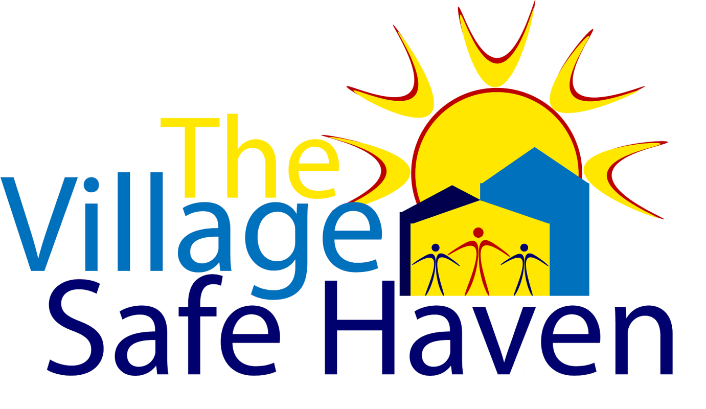 Safe Haven Village
